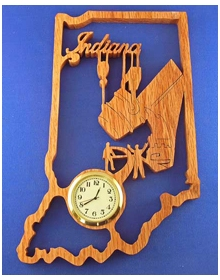 indiana-clock---web.jpg