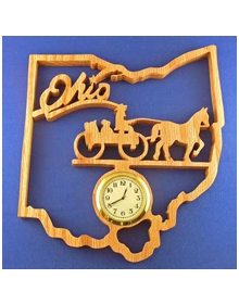 ohio-clock---web.jpg