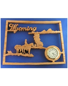 wyoming-clock-web.jpg