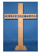 called-home-to-god-cross.jpg