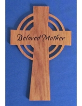 celtic-cross---beloved.jpg