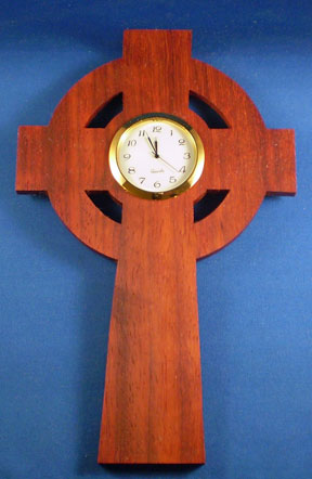 celtic-cross-with-clock-large.jpg
