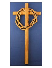 crown-of-thorns-cross---web.jpg