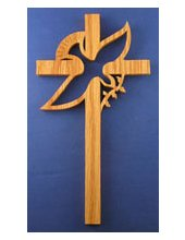 dove-cross---web.jpg