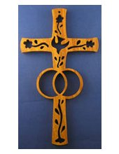 dove-wedding-cross---web.jpg