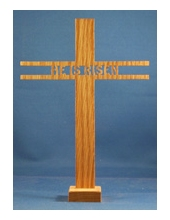 he-is-risen-cross.jpg