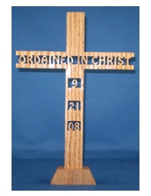 ordained-in-christ-year-c.jpg