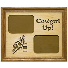 8x10-cowgirl-up---barrel-ra.jpg