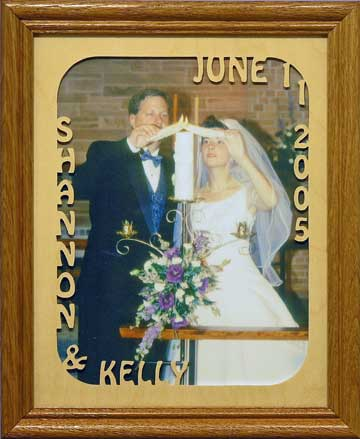 wedding-mat-framed-large.jpg