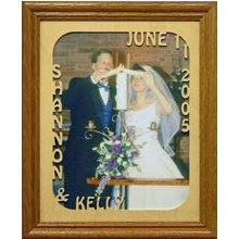 wedding-mat-framed.jpg