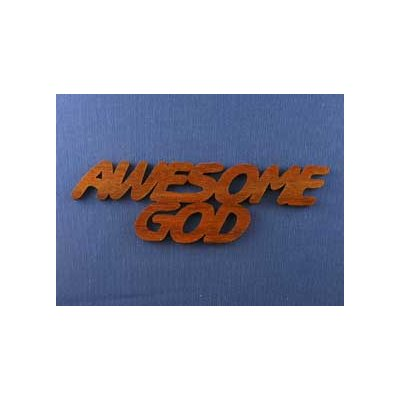 SSG/Web Ornaments/awesome-god.jpg