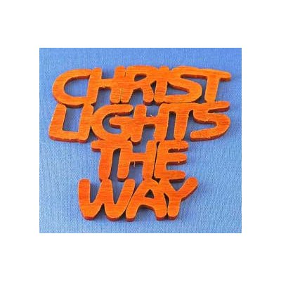 SSG/Web Ornaments/christ-lights-the-way-o.jpg