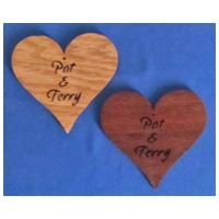 couples-heart-ornament---2.jpg
