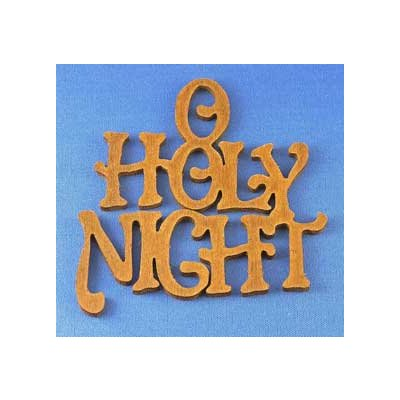 SSG/Web Ornaments/o-holy-night-o.jpg