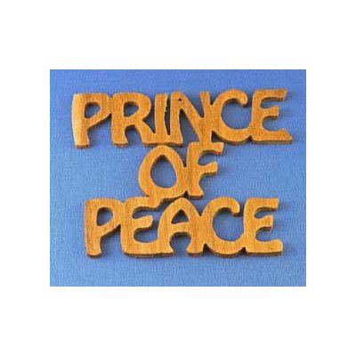 SSG/Web Ornaments/prince-of-peace-o.jpg