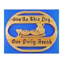 daily-bread---web.jpg