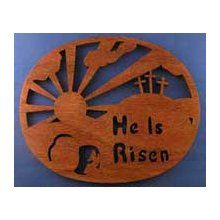 he-is-risen---web.jpg