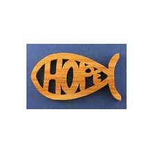hope-fish---web.jpg