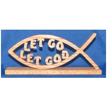 let-go-let-god-fish.jpg