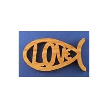 love-fish---web.jpg