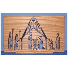 oak-flatscreen-nativity.jpg