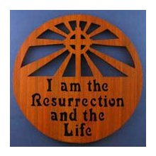 resurrection-life-web.jpg