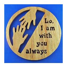 with-you-always---web.jpg
