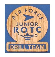 air-force-jrotc.jpg