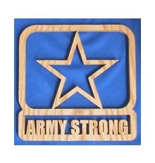 army-strong.jpg