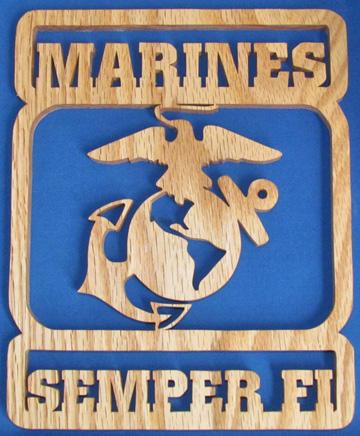 marines-large.jpg
