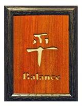asian---balance.jpg