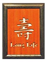asian---long-life.jpg