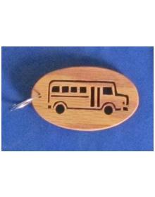 school-bus-keychain.jpg
