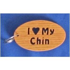 i-heart-my-chin-keychain.jpg