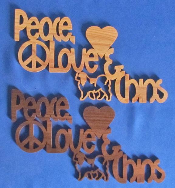 peace-love-chins-2-lg.jpg