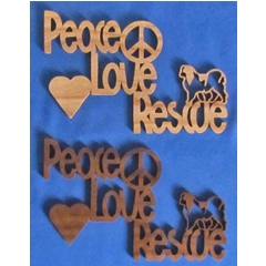 peace-love-rescue-chin-2.jpg