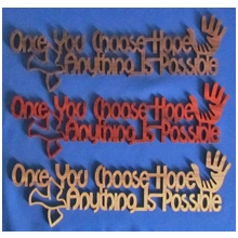 choose-hope-3.jpg