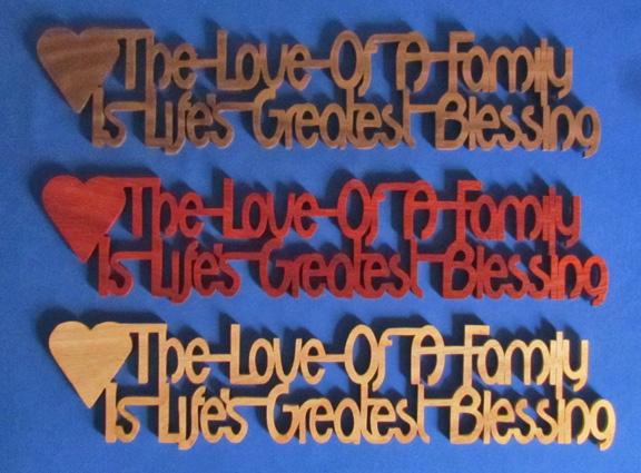 love-family-blessing-lg.jpg