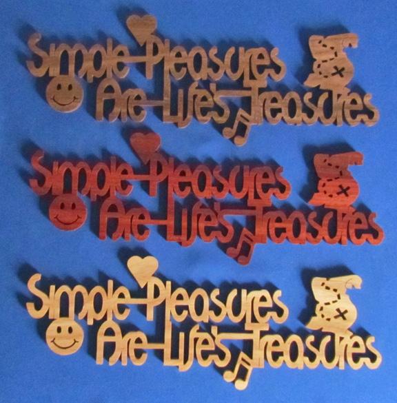 simple-pleasures-lg.jpg