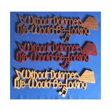 without-dulcimers-3.jpg