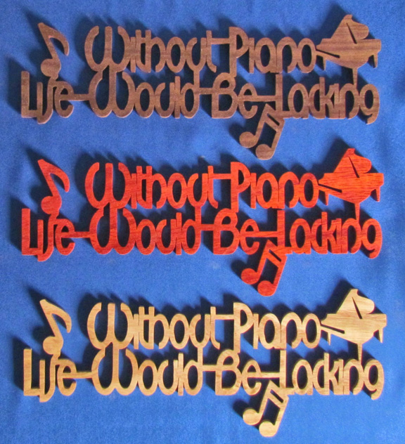 without-piano-lg.jpg