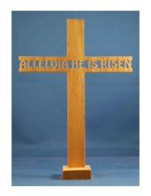 alleluia-he-is-risen-cross.jpg