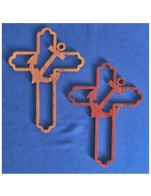 anchor-cross---2.jpg