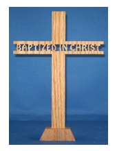 baptized-in-christ-cross.jpg