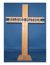 beloved-mother-cross.jpg