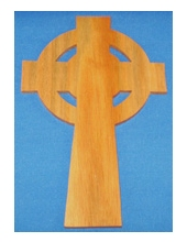 celtic-cross---canarywood.jpg