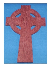 celtic-cross---purpleheart.jpg