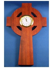 celtic-cross-with-clock.jpg