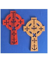 cross-of-crosses.jpg