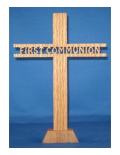 first-communion-cross.jpg
